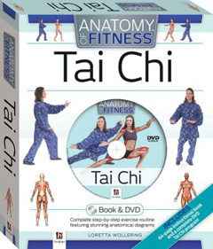 ta-chi-book-and-dvd