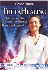 vianna-stibal-theta-healing