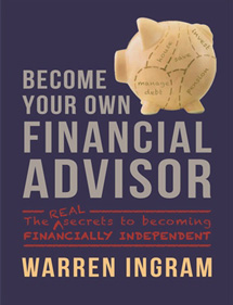 warren-ingram-become-your-own-financial-advisor-1