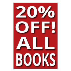 20-OFF-BOOK-SALE