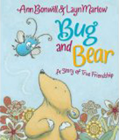 ANN-BONWILL-LAYN-MARLOW-BUG-AND-BEAR1-1