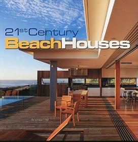 Andrew-Hall-21st-century-beach-houses-1