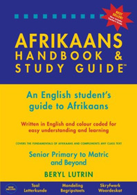BERYL-LUTRIN-AN-ENGLISH-GUIDE-TO-AFRIKAANS-1