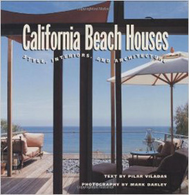 California-Beach-houses-1