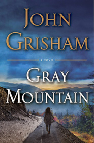 Gray-Mountain-John-Grisham1