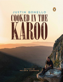 Justin-Bonello-Cooked-in-the-Karoo