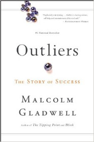 Malcolm-gladwell-outliners-story-of-success-1