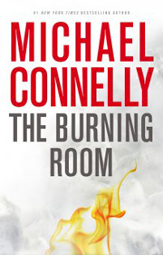 Michael-connely-the-burning-room