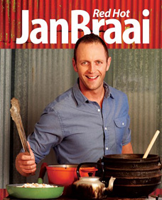 RED-HOT-JAN-BRAAI