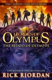 RICK-RIORDAN-HEROES-OF-OLYMPUS
