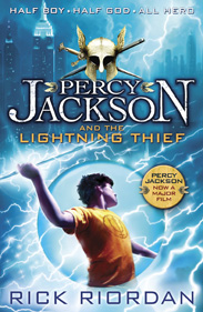 RICK-RIORDAN-PERCY-JACKSON-LIGHTNING-THIEF