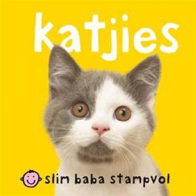 SLIM-BABA-STAMPVOL-KATJIES