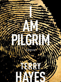 TERRY-HAYES-I-AM-PILGRIM