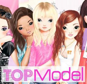 Top-Model-image-top-model