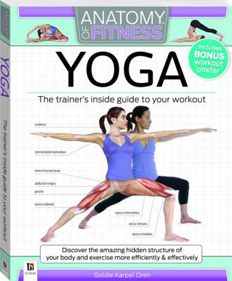 anatomy-of-fitness-yoga