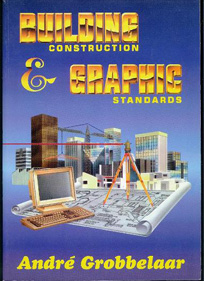 andre-grobbelaar-building-contruction-and-graphic-standards-1