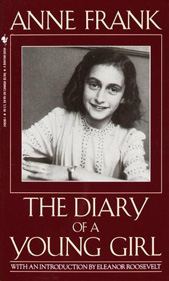 anne-frank-diary-of-a-young-girl