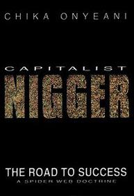 chika-onyeani-capitalist-nigger-1