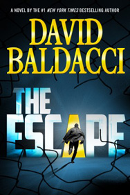david-baldacci-the-escape