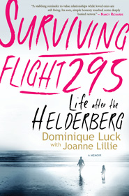 dominique-luck-surviving-flight-295