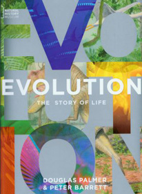 douglas-palmer-evolution-the-story-of-life