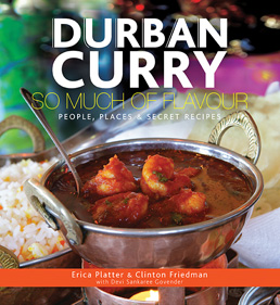 erica-platter-clinton-friedman-durban-curry
