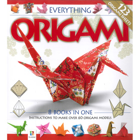 everything-origami-1