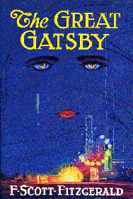 f-scott-fitzgerald-the-great-gatsby1