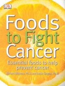 foods-to-fight-cancer