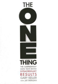 gary-keller-the_one_thing-1