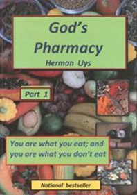 gods-pharmacy-part-1