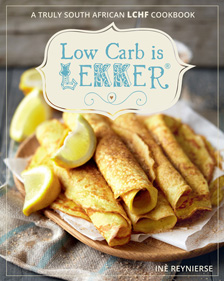 ine-reynierse-low-carb-is-lekker