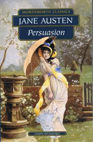 jane-austen-persuasion