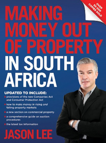jason-lee-making-money-out-of-propery-in-south-africa-1