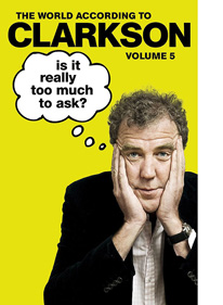 jeremy-clarkson-is-it-really-too-much-to-ask