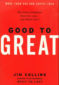 jim-collins-good-to-great-1