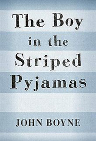 john-boyne-The-boy-in-the-striped-pyjamas