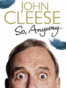 john-cleese-so-anyway