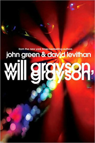 john-green-david-levithan-Will-Grayson