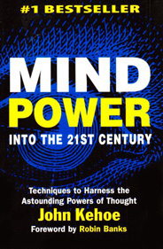 john-kehoe-mind-power-1