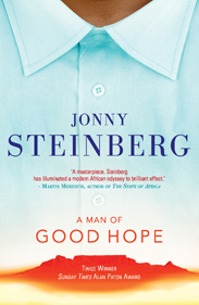 jonny-steinberg-A_Man_of_Good_Hope
