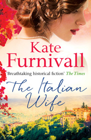 kate-furnival-the-italian-wife