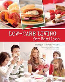 low-carb-living-for-families