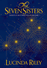 lucinda-riley-the-seven-sisters