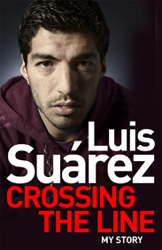 luis-suarez-Crossing-the-line