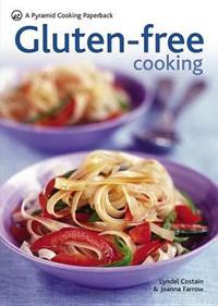 lyndel-costain-joanna-farrow-gluten-free-cooking