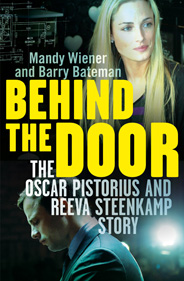 mandy-wiener-barry-bateman-behind-the-door