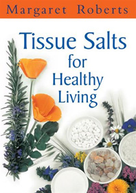 margaret-roberts-tissue-salts-for-healthy-living