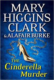 mary-higgens-clark-the-cinderella-murder