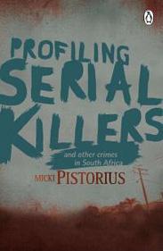 micki-pistorius-profiling-serial-killers